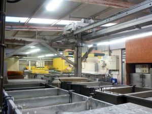 ligne-traitement-surfaces-automatisee-1