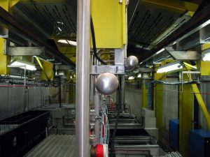 ligne-traitement-surfaces-automatisee-2
