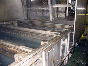 ligne-traitement-surfaces-automatisee-5