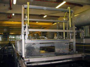 ligne-traitement-surfaces-automatisee-6