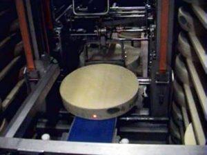 robot-mise-en-cave-2