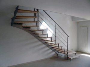 escalier-inox-3